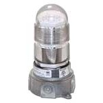 1806 LED Fixture Globe