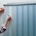 Easimount Strip Curtains