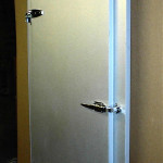 Retrofit Cooler Door