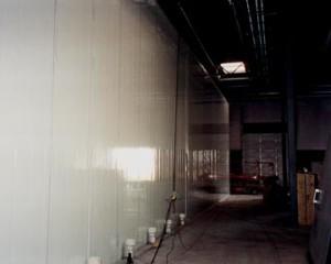 Cooler Warehouse